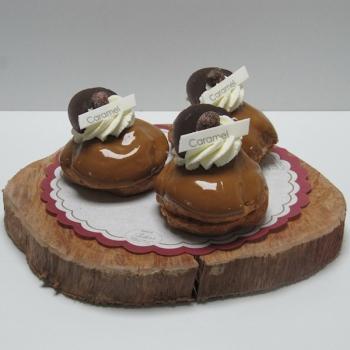 Caramelsoes - Ambachtelijke Bakkerij Peters - Leens