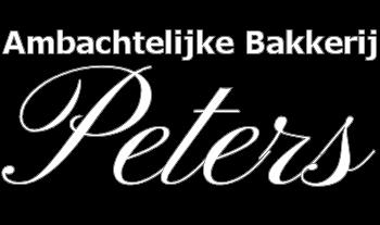Ambachtelijke Bakkerij Peters