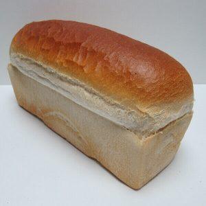 Ambachtelijke Bakkerij Peters - Leens